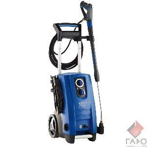 Аппарат высокого давления без нагрева воды Nilfisk-Alto MC 2C-150/600