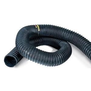 Шланг термостойкий для систем газоудаления Ø102 мм FS-Hose
