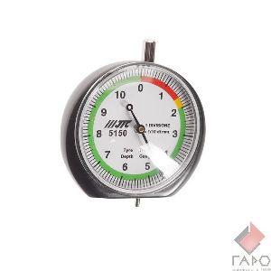 Индикатор износа шин (круглый) JTC-5150