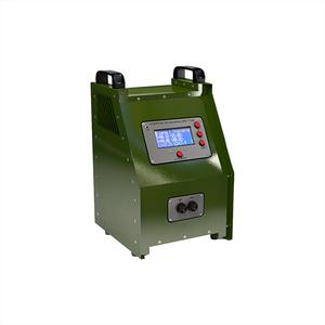 Устройство тестирования аккумуляторных батарей КРОН-УТАБ-12В.20А