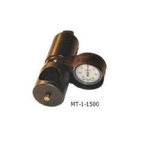 Ключ моментный МТ-1-1500