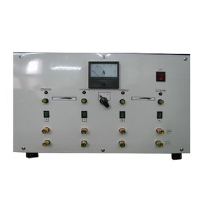 Устройство зарядное ЗУ-2-4А